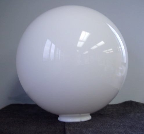 Pictures Of Spheres Acrylic Globes